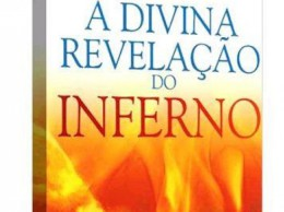 divina_revelacao_do_inferno__06500_zoom-680x365